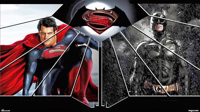 Superman-vs-Batman-man-of-steel-2