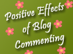 Blog-Commenting
