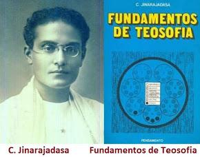Fundamentos de Teosofia