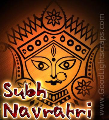 Subh Navaratri