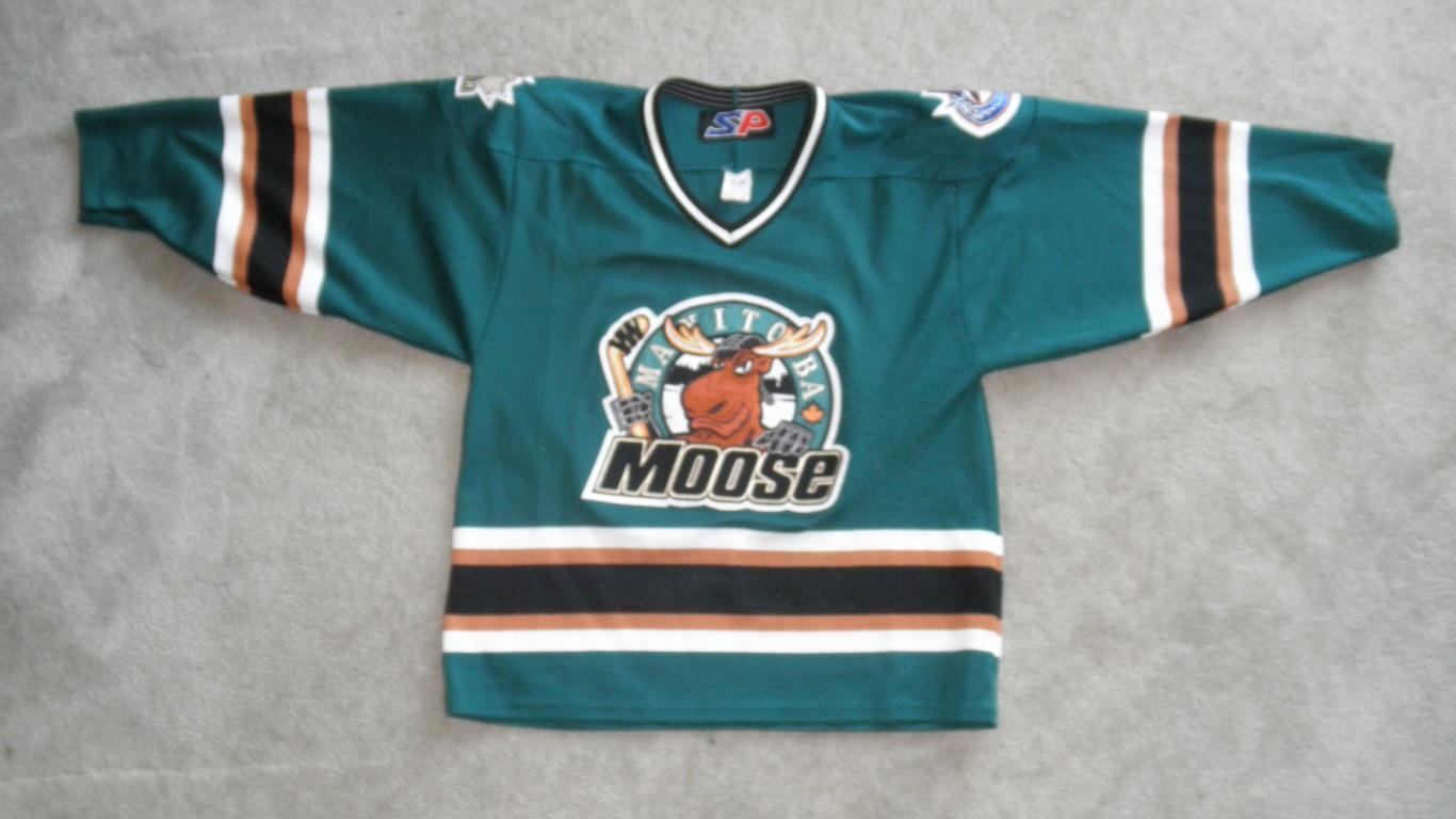 Manitoba+Moose.png