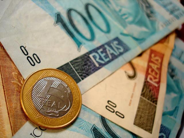 Quanto custa viajar para Arraial d'Ajuda?