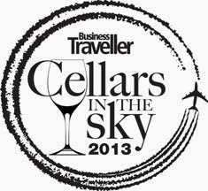 Imagen-Premios-BT-Cellars-2013