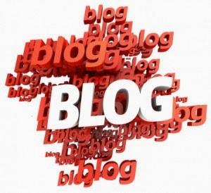 blog dünyası