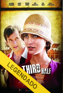 The Third Half – Legendado