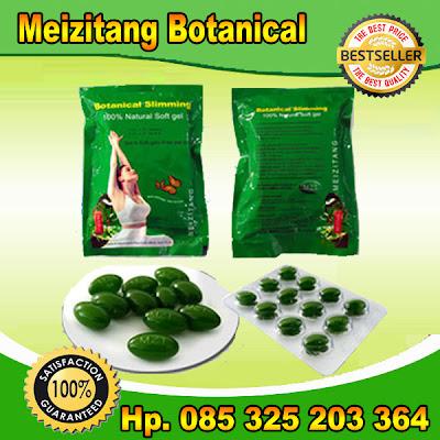 meizitang botanical,meizitang slimming,botanical slimming meizitang,meizitang asli,obat meizitang,meizitang