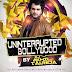 Uninterrupted Bollywood By DJ Akhil Talreja