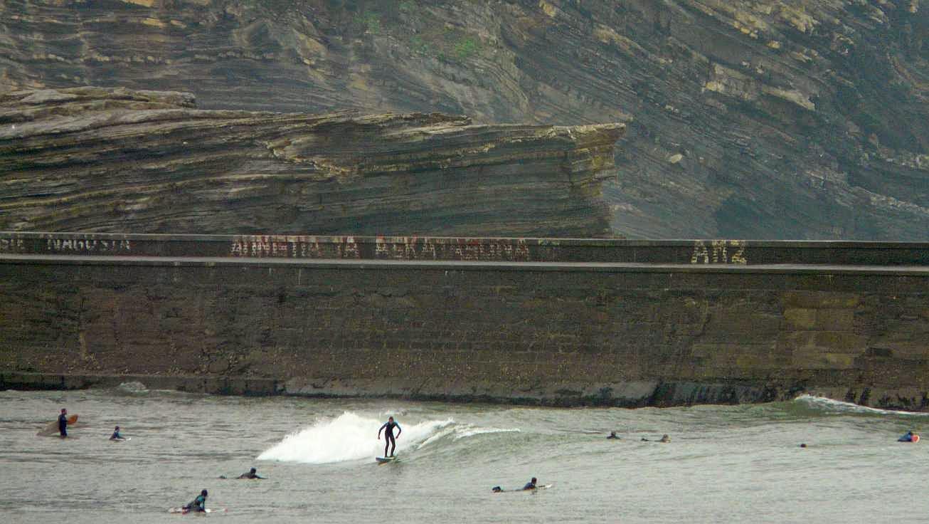 plentzia surf 18