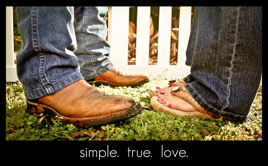 simple.true.love