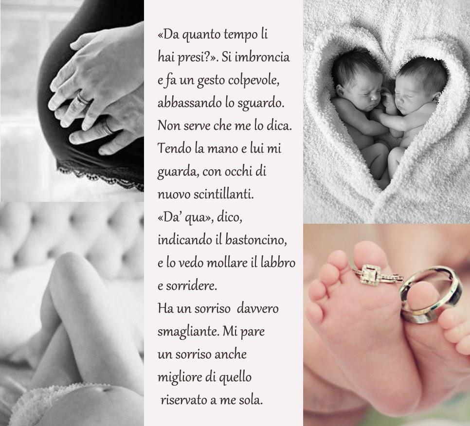Amato Frasi Sulla Gravidanza IK53 » Regardsdefemmes PL99