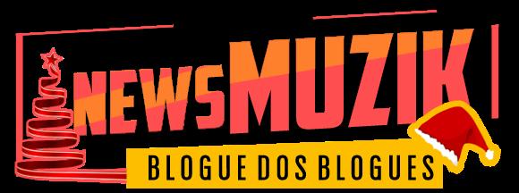 Newsmuzik.com | Blogue dos Blogues - Kizomba.Zouk. Álbuns. Afro House....