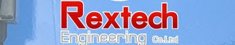 Rextech Engineering