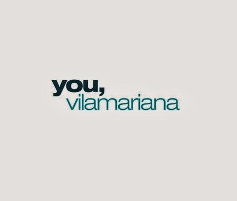 You Vila Mariana