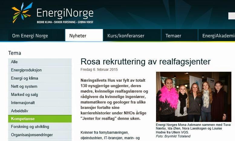 http://www.energinorge.no/nyheter-om-kompetanse-i-energibransjen/rosa-rekruttering-av-realfagsjenter-article10672-439.html