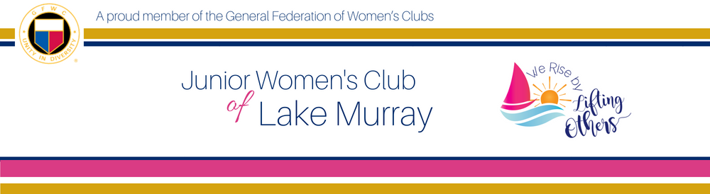 Junior Women's Club of Lake Murray