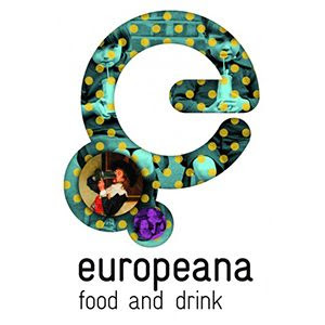 "Projektas ""Europeana food and drink"""