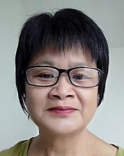 Committee Cybil Chan