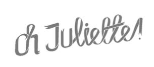 OhJuliette!