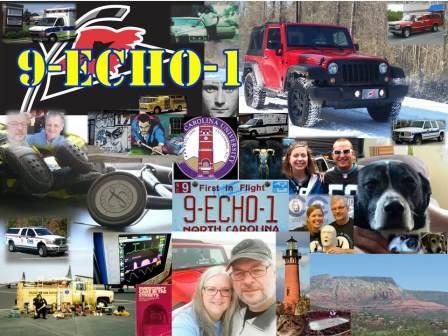 9-ECHO-1
