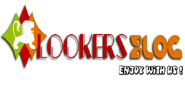 Lookers Blog