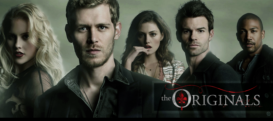 The Originals 3x11 Vose Ya Disponible