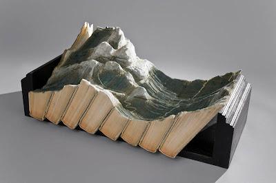 landscapes-carved-in