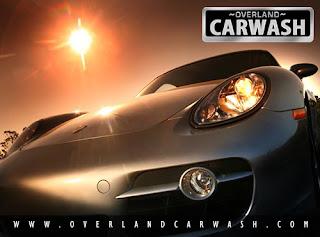 la-carwash-sale