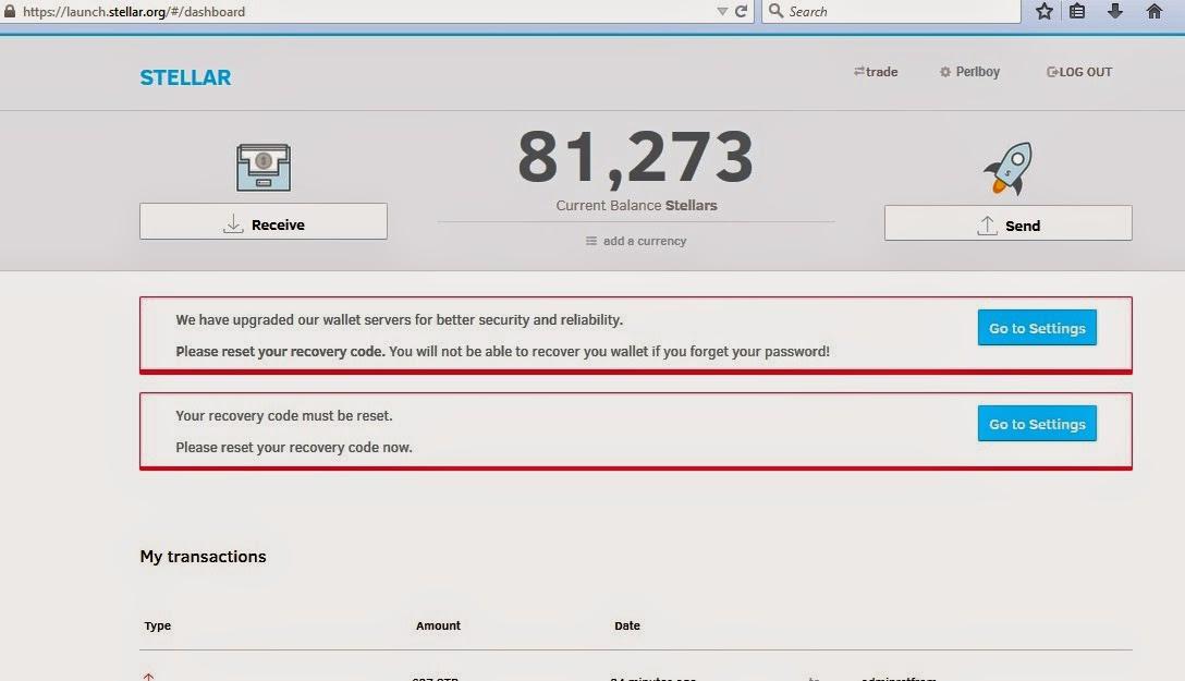 cloud mining btc gratis