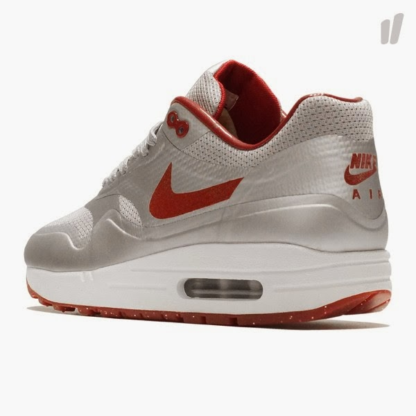 """Nike Air Max 1 Hyperfuse QS """"Night Track"""" Pack"""