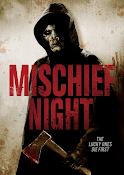 Noche Macabra (2013) ()