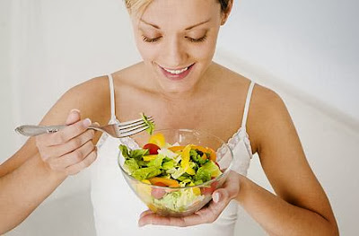 diet healthy eating weight loss detox