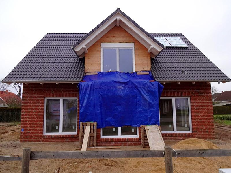 erker und balkon plane als regenschutz bautagebuch isernhagen. Black Bedroom Furniture Sets. Home Design Ideas