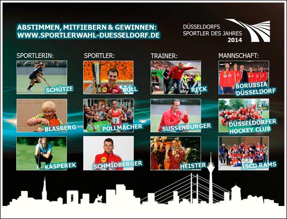 http://www.sportlerwahl-duesseldorf.de/start/?id=11204