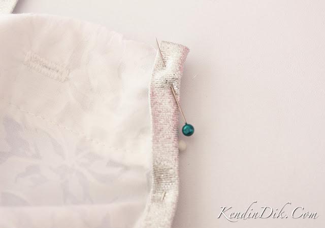 moda dikiş blogları