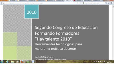 http://www.cca.org.mx/profesores/portal/files/congreso2010/Taller11_materialdeapoyo.pdf