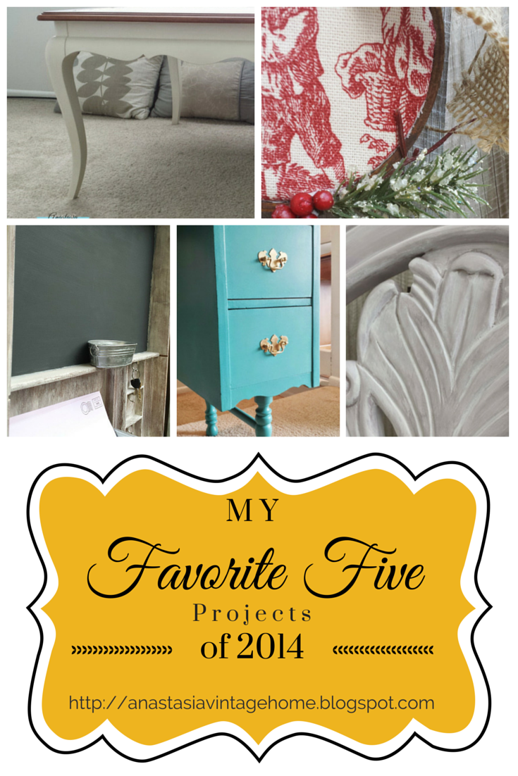 http://anastasiavintagehome.blogspot.com/2015/01/my-favorite-five-projects-of-2014.html