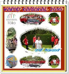 Kinasih, Bogor 2010