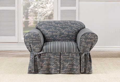 http://www.surefit.net/shop/categories/sofa-loveseat-and-chair-slipcovers-one-piece/vintage-script-1pc-slipcovers.cfm?sku=43963&stc=0526100001