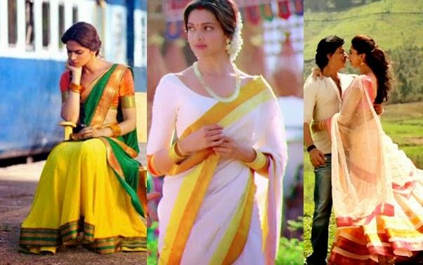 Actress Celebrities Photos: Deepika Padukone Fans of ...
