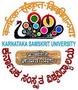Karnataka Samskrit University (www.tngovernmentjobs.in)