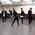 BTS revela Dance Practice de 'RUN'