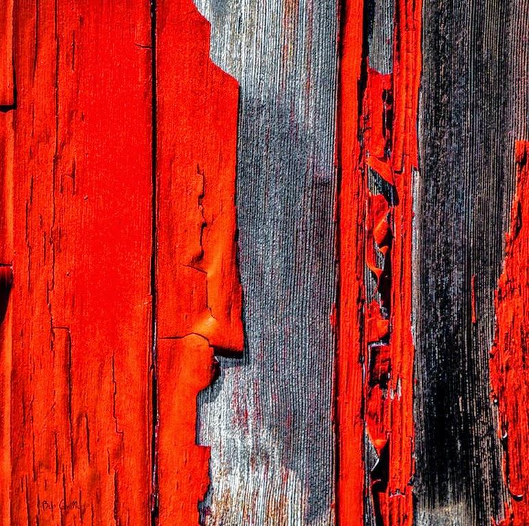 ideas-para-cuadros-abstractos-modernos