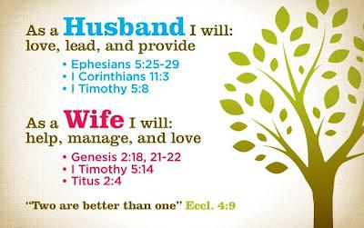 http://3.bp.blogspot.com/-6OLVhFuf3fg/UKXN1by4qgI/AAAAAAAAA3c/-06oAKaEmTw/s1600/husband-wife+