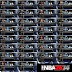 NBA 2K14 Roster Without Injured Players 3/22/14