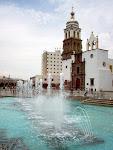 Irapuato, Gto. Mexico