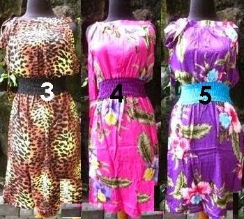 http://www.bajubalimurah.com/2012/02/dress-syahrini.html