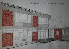 Biblioteca EB Vallis Longus