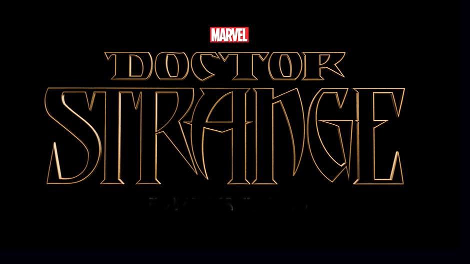 few pictures of the doctor strange movie click on a picture to