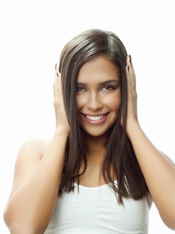 أفضل 5 علاجات لجعل شعرك أكثر قوة