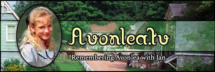 Avonlea.tv